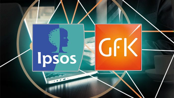 Ipsos+Gfk-20180801