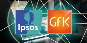 Ipsos+Gfk-cover-20180801