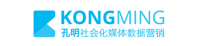 Kongming-630logo-201808