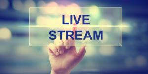 Livestream-cover
