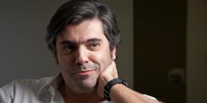 Luis-Silva-Dias-FCB-CEO-20180813