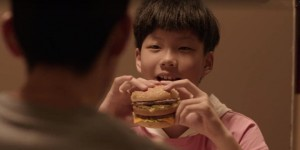 McDonald-Dai Zi Ying-cover-0828