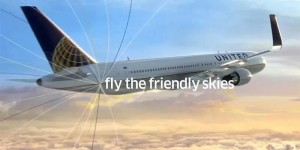 美国联合航空比稿头图