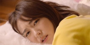 NISSIN-Aragakki Yui-cover-0810