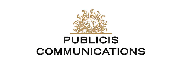 PUB_Communications_logo-2018