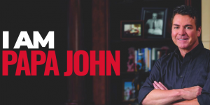 PapaJohn-website-head-20180824