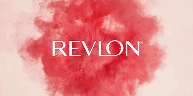 Revlon-IMG08