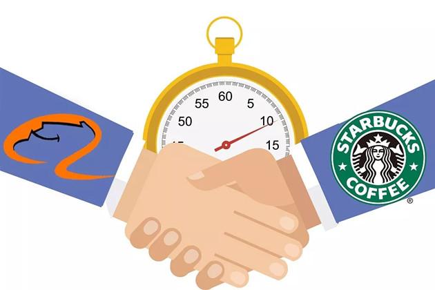 Starbucks-Alibaba1-0802
