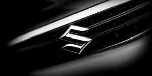 Suzuki-logo-20180827
