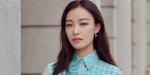 Tiffany-Ni-Ni3-0903