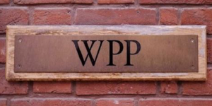 WPP-office-cover