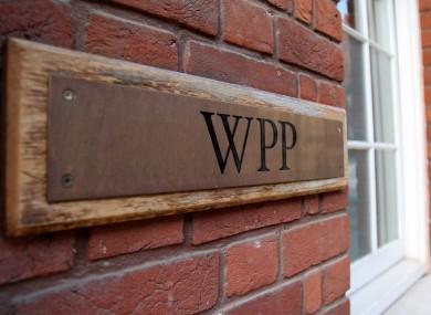 WPP-office