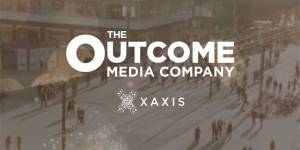 XAXIS-THE OUTCOME MEDIA COMPANY-COVER-0821