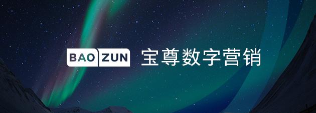 baozun-0801-logo