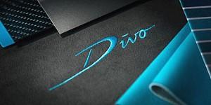 bugatti-divo-1