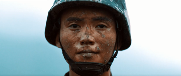 chinese soldier-1