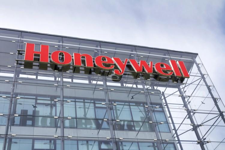 honeywell-logo-company-headquarters