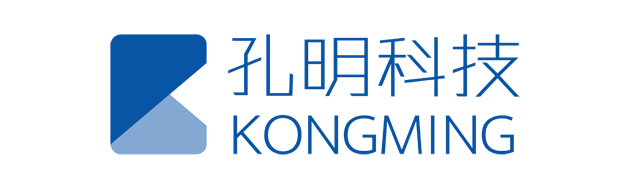 kongming-630logo-2018