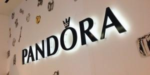 pandora-soho-inside1