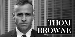profile-thom-browne-toutu
