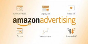 Amazon Advertising-cover-0911