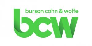 BCW-LOGO2018