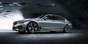BMW-7S-IMG