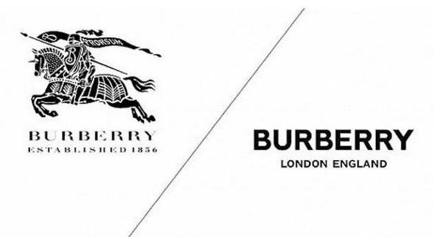 Burberry-logo-0904