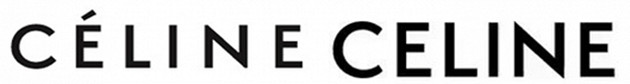 CELINE-logo-0904