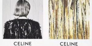 CELINE-logo-cover-0904