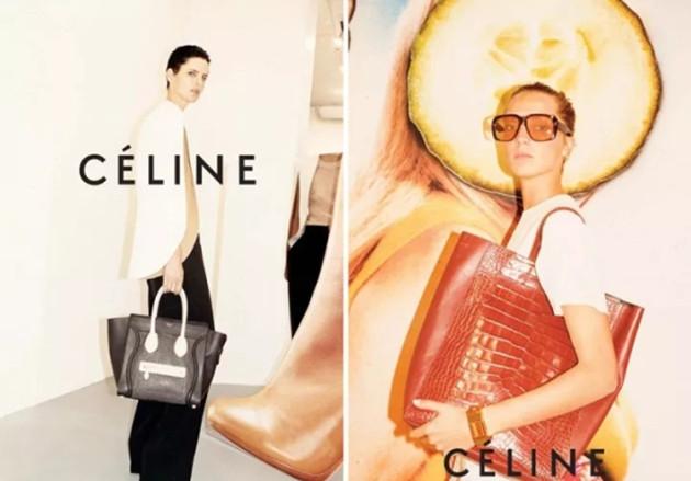 CELINE1-0904