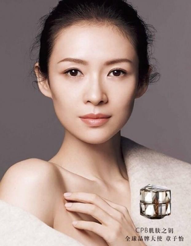 CPB-Zhang Zi Yi1-0905