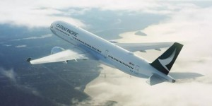 Cathay Pacific-VCCP-cover-0904