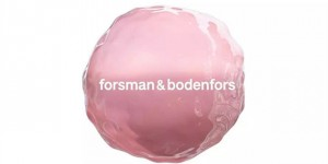 Forsman & Bodenfors-cover-0920