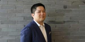 郭俊鑫(Jimmy Kuo)