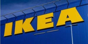 IKEA-W+K-cover-0904