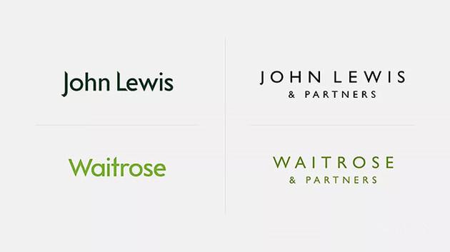 John Lewis-Waitrose3-0917
