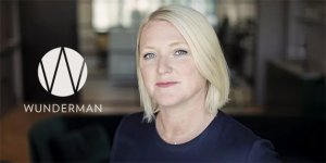 Mel-Edwards-Wunderman