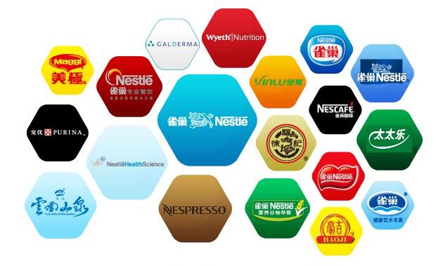 Nestle-China-img2018