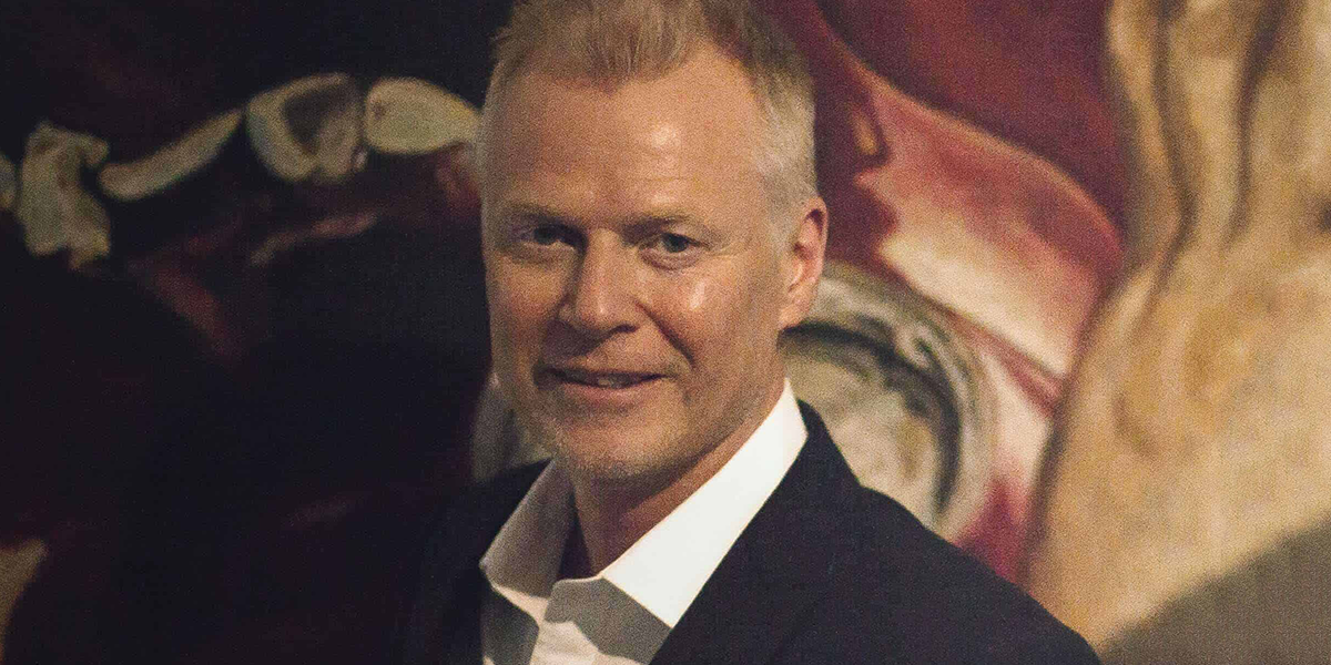 Nils-Andersson-2018