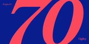 Ogilvy70-20180926