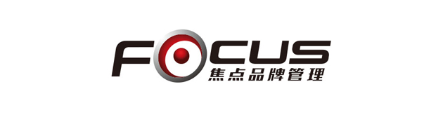 focus-logo-630