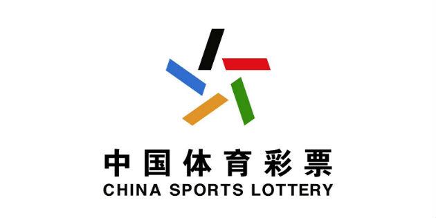 lottery-mindshare-logo