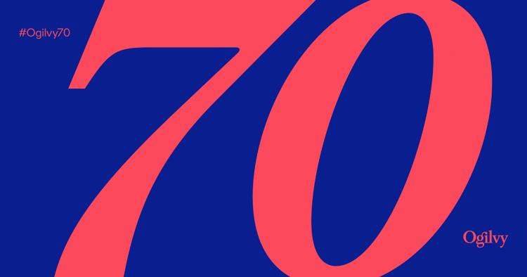 ogilvy70-PAGE-2018
