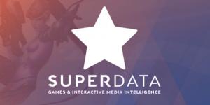 superdata-cover