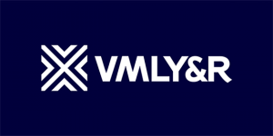 vmlyr-newlogo2018