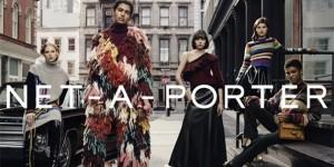 Alibaba-YNAP-COVER-1026