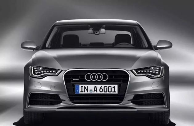 Audi-logo4-1016