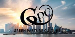 GPC-cover-2