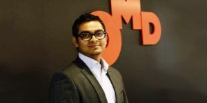 OMD-Sadhan-Mishra